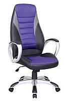 Офисное кресло HALMAR ACHILLES
