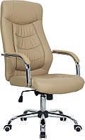 Офисное кресло HALMAR ALGOS