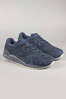 Кроссовки Asics GEL LYTE III. Обувь спортивная. Спортивная обувь. Обувь для спорта.