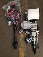 Монтажный набор электроусилителя руля ( ЭУР ) ВАЗ 2110 - 2112, 2170 - 2172
