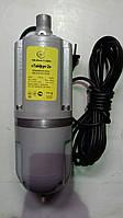 Насос вибрационный Тайфун 2 производитель Bosna-LG 2 клапана с нижним забором воды