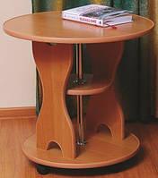 Журнальный стол, «Бавария 3»