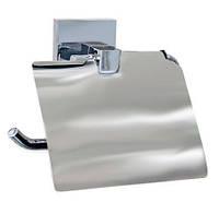 Держатель для туалетной бумаги AQUAVITA Plasa