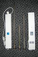 Комплект сборки электрорадиаторов ЭРА 2М
