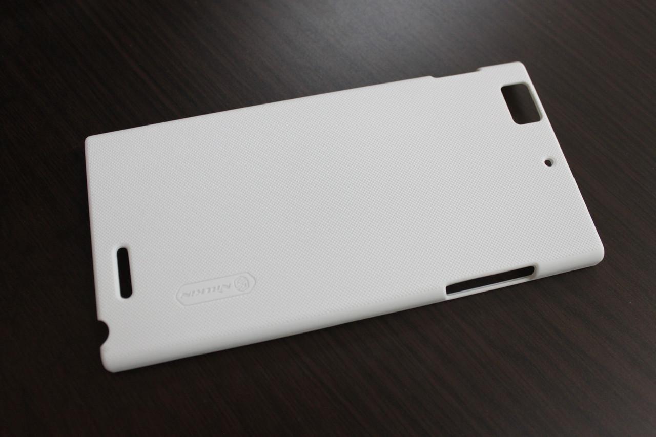 Чехол Nillkin для Lenovo K900