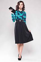 Платье женское Maurini