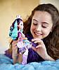 Кукла Меделин Хеттер Эпическая зима Ever After High, фото 5