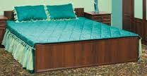 Ліжко 1600