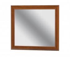 """ Даллас "" - дзеркало"