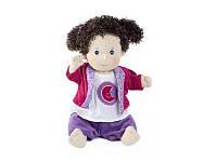 Муни Moonie.  Cosmos (мягкая кукла) ТМ Rubens Barn 40019