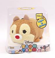 Мягкая игрушка Дейл Дисней Tsum Tsum Dale small (в упаковке) ТМ TSUM TSUM 5825-4