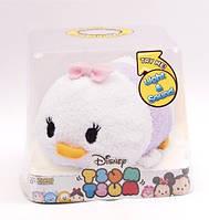 Мягкая игрушка Дейзи Дисней Tsum Tsum Daisy small (в упаковке) ТМ TSUM TSUM 5825-3