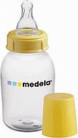 Набор для кормления (бутылочка с соской S) ТМ Medela 200.2271