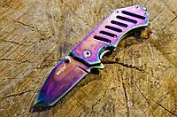 Нож складной Grandway 6675 CPT2