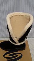 НОВАЯ МОДЕЛЬ 2016 ! Замечательная, не заменимая женская обувь валенки УГГИ для морозной погоды!