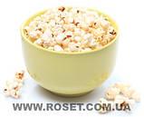 Попкорница popcorn maker homease, фото 2