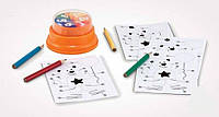 """Настольная игра - крутилка-давилка """"День рождения медведя"""" для детей от 3-х лет ТМ Melissa & Doug MD4511"""