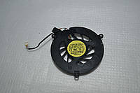 Кулер (вентилятор) видеокарты DELL PRECISION M6400, M6500, M6600
