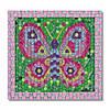 Объемная мозаика по номерам Melissa & Doug (набор для творчества) MD4293
