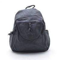 Женский качественный рюкзак из экокожи