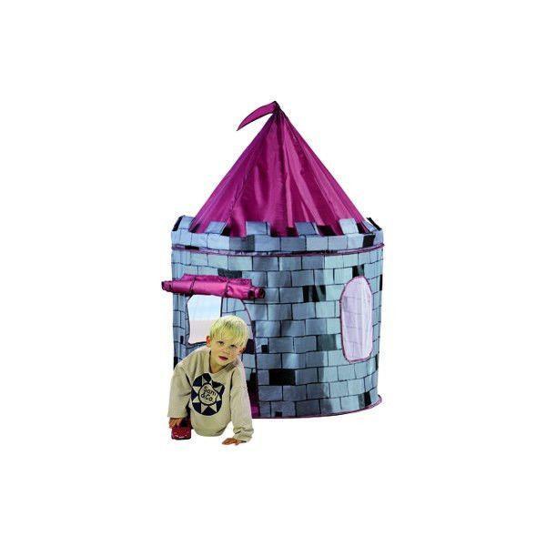 Намет дитячий Лицарський замок (ТМ Bіno, 82809)