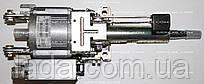 Електропідсилювач керма ( ЭУР ) Калуга ВАЗ 1117, ВАЗ 1118, ВАЗ 1119 Калина