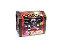 Пиратский сундук (деревянные игрушки) ТМ Melissa & Doug MD2576