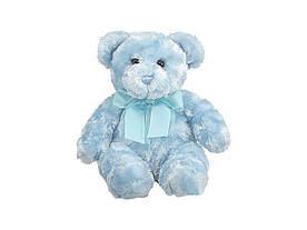 Плюшевий ведмедик Черничка 33 см Melіssa & Doug (м'яка іграшка) MD7663