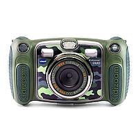 Детский цифровой фотоаппарат Vtech Kidizoom Duo с двумя камерами , фото 1