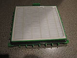 HEPA фильтр для пылесоса Rowenta, фото 5