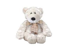 Полярний ведмедик Парамон, 41 см Melіssa & Doug (м'яка іграшка) MD7640