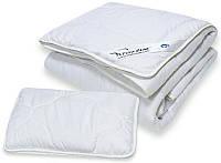 Постельный комплект детский KITTY / КИТТИ (одеяло + подушка) MatroLuxe