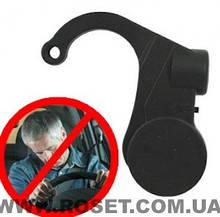 Устройство против сна за рулем антисон для водителей