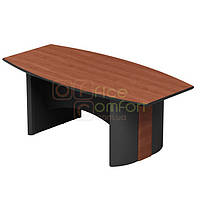 Конференц стол Е1.08.20