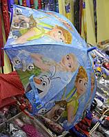 Зонтик детский для девочек
