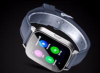 Smart часы Z9