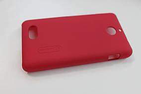 Чохол Nillkin для Sony Xperia E1 D2105