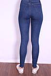Женские модные джинсы американка  (28р.29р.), фото 3
