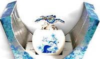 Женское парфюмерное масло Syed Junaid Maila 10ml