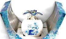 Жіноче масло парфумерне Syed Junaid Maila 10ml