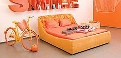 Кровать Касабланка