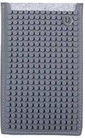 Чехол-вкладыш для телефона Upixel Larg-Серый ТМ Upixel WY-B008V