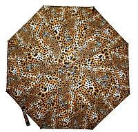 LF199-042 Зонт механика складной