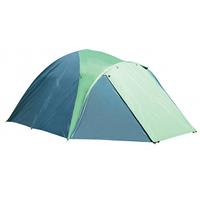 Палатка трехместная Holiday MAERO 3
