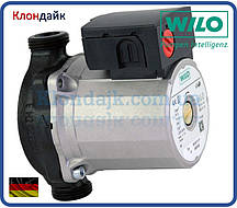 Насос циркуляционный оригинал WILO (серый) RS25/4-3 P/130