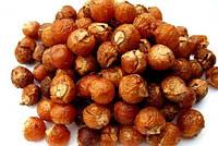 Мыльные орехи 50г