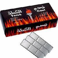 Уголь для бахурниц (1 таблетка)