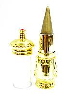 Сурьма золотая с перламутром 003