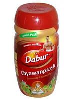 Чаванпраш Дабур 570г