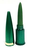 Сурьма подводка для глаз зеленая